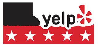 Get Help Appliance repair on Yelp